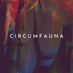 CIRCUMFAUNA Clubhouse