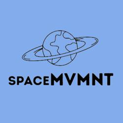 spaceMVMNT Clubhouse