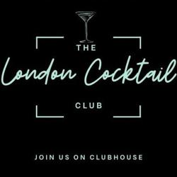 The London Cocktail Club  Clubhouse