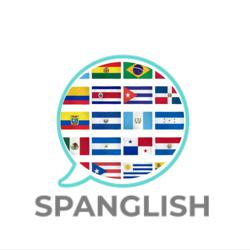 Spanglish Clubhouse