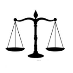 باشگاه وکلای دادگستری Clubhouse