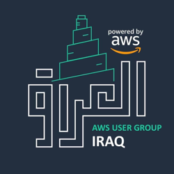 AWS Iraq Clubhouse