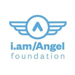 i.am.angel foundation Clubhouse
