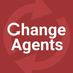 Change Agents  Clubhouse