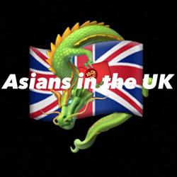 Asians in the UK  Clubhouse
