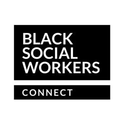 Black Social Workers Connect Clubhouse
