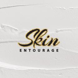 Skin Entourage Clubhouse