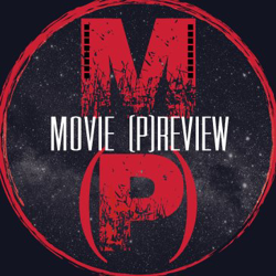 MoviePreviewShow Clubhouse