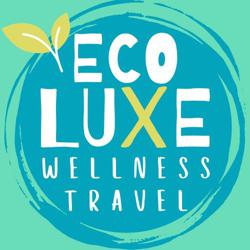 Eco Luxe Wellness Travel Clubhouse