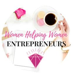 Women Helping Women  Clubhouse