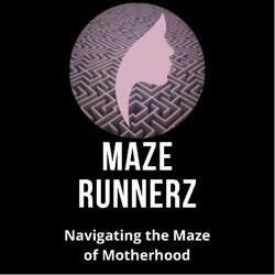 Maze Runnerz Clubhouse