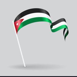 الفكر الوطني الأردني  Clubhouse