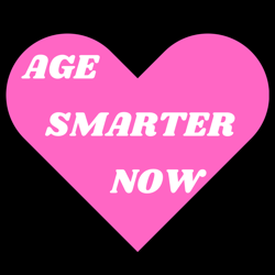 Age Smarter Now Clubhouse
