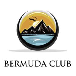 BERMUDA Clubhouse