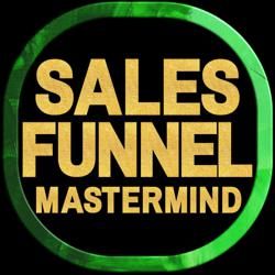 Sales Funnel Mastermind Clubhouse