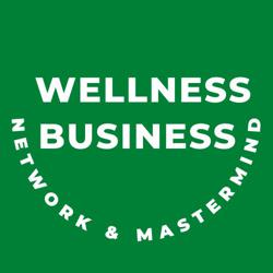 Wellness Business Network Clubhouse