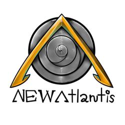 Land of New Atlantis TH Clubhouse