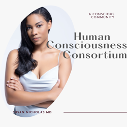 Human Consciousness  Clubhouse