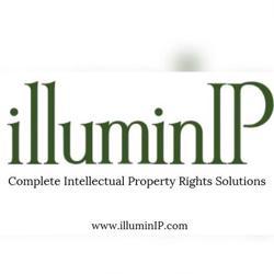 illuminIP Clubhouse