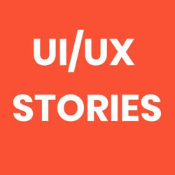 UX Stories Clubhouse