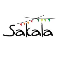 Sakala(സകല) Clubhouse