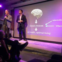 Brain Wellness  Clubhouse