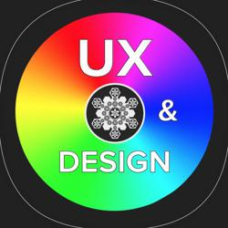 UX & Design Clubhouse