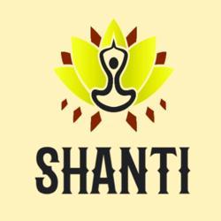 Shanti(: Clubhouse