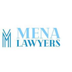 MENA Lawyers Clubhouse