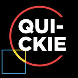 COMMUNITY QUICKIE Clubhouse