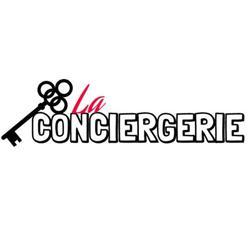 LA CONCIERGERIE Clubhouse