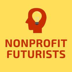 Nonprofit Futurists Clubhouse