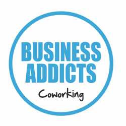 Business Addicts Clubhouse