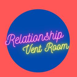 Relationship Vent Room Clubhouse