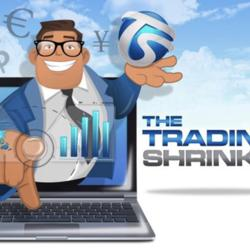 The Trading Shrink  Clubhouse