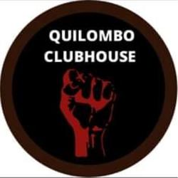 Quilombo Club Brasil Clubhouse