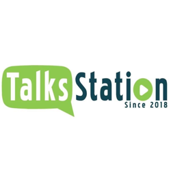 Talks Station Inc Clubhouse