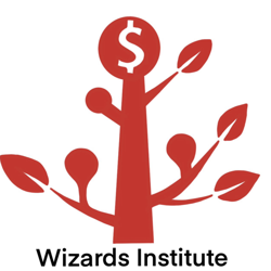Wizards.Institute Clubhouse