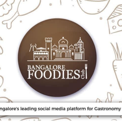 Bangalore Foodies Club Clubhouse