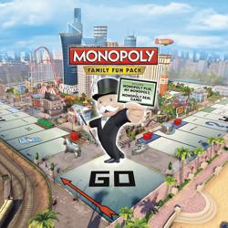 Monopoly Money  Clubhouse