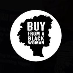 Buy From a Black Woman Clubhouse