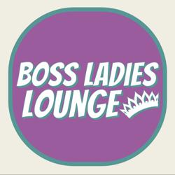 Boss Ladies Lounge   Clubhouse