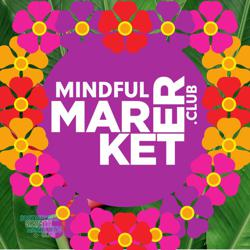 Mindful Marketer Clubhouse