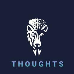 THOUGHTS_ افكار Clubhouse