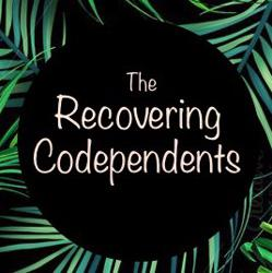 Recovering Codependents  Clubhouse