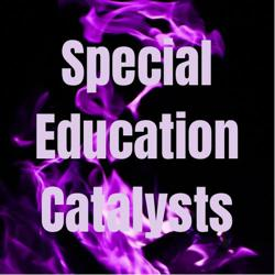 SpecialEducation Catalyst Clubhouse