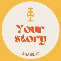 Your Story Clubhouse