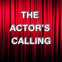 The Actor's Calling Clubhouse