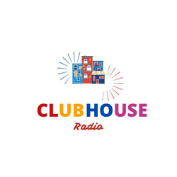 CH Radio  Clubhouse