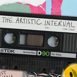 The Artistic Interval  Clubhouse